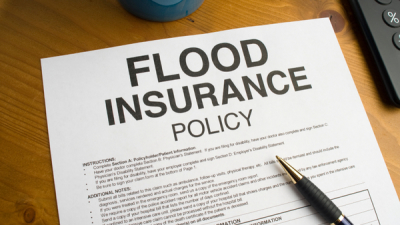 Tips On Finding A Reliable Flood Insurance Company